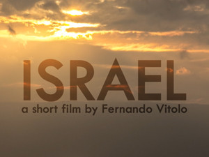Israel | Short Film